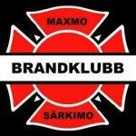 Maxmo-Särkimo Brandklubb RF