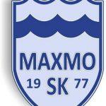 Maxmo Sportklubb rf