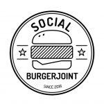 Social Burgerjoint Hamina