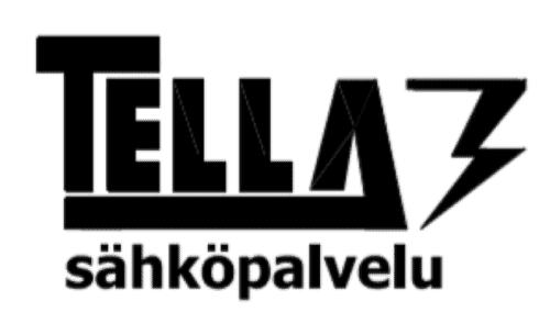 Sähköpalvelu Tella