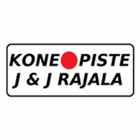 Konepiste J&J Rajala