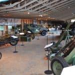 RUK Museo