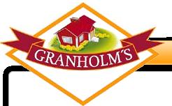 RTC Granholm's Oy
