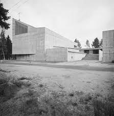 Huutoniemi Church
