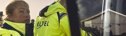Eltel Networks Oy