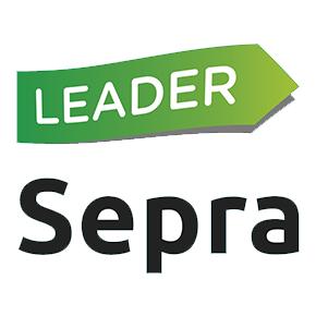 Leader Sepra