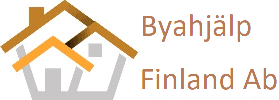 Byahjalp.com