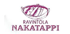 Ravintola Nakatappi