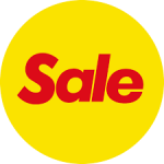 Sale Poitsila